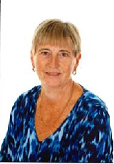 Profile picture of Mrs D Shaw