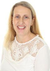 Profile picture of Mrs K Williams